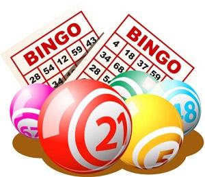 Règles du jeu de bingo