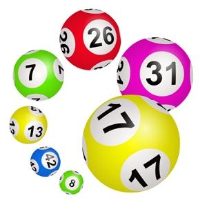 Technique de Granville au bingo