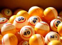 boule de bingo